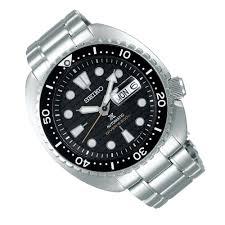 Seiko Prospex SRPE03K1 King Turtle Automatic Diver