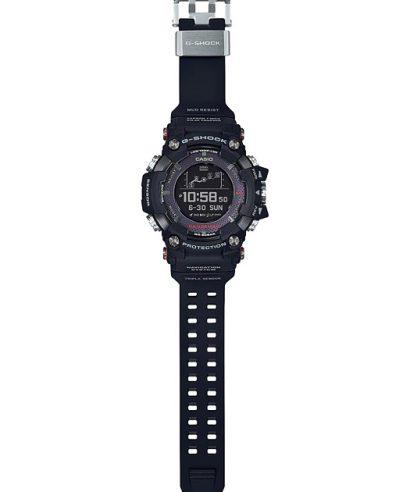 Casio G-Shock GPR-B1000-1 Rangeman