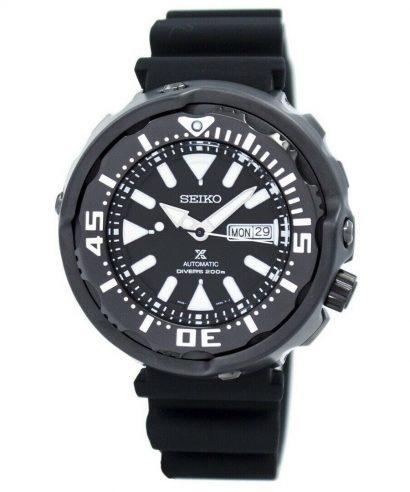 Seiko SRPA81K1 Prospex Automatic Diver's 200M
