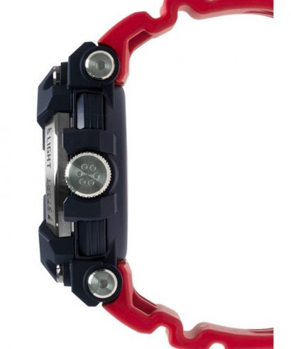 Casio G-Shock GWF-A1000-1A4 International Edition