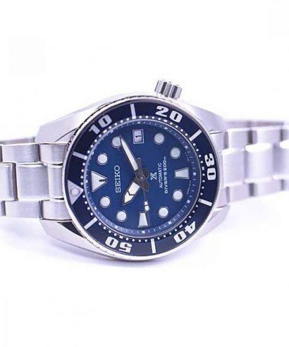 Seiko Prospex Sumo SBDC033 Diver's 200M Automatic