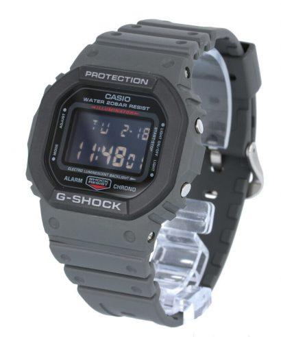 Casio G-Shock DW-5610SU-8