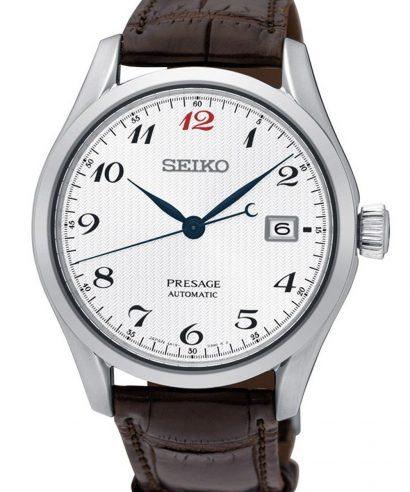 Seiko Presage SPB067J1 Automatic Japan Made