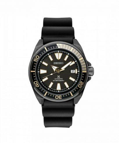 SEIKO SRPB55K1 PROSPEX Diver's 200M