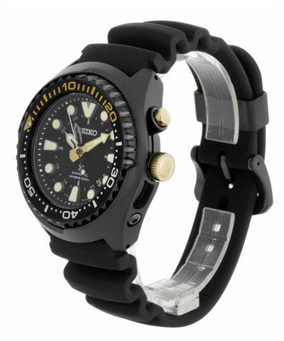 Seiko SUN045P1 Prospex Sea Kinetic GMT Diver's 200M