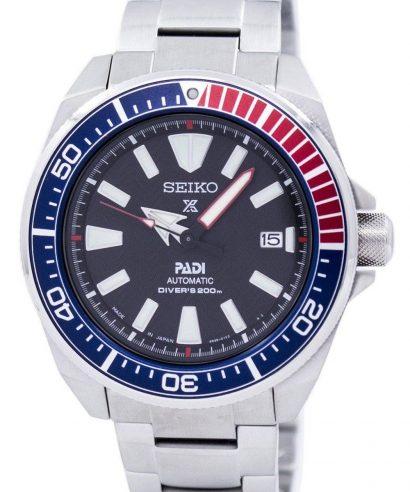 Seiko Prospex Padi SRPB99J1 Automatic Diver's Japan Made