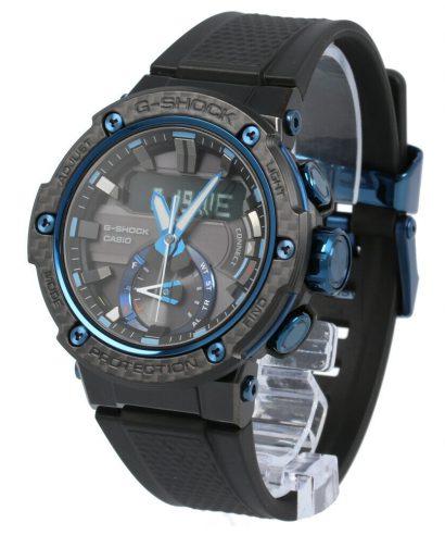 Casio G Shock GST-B200X-1A2