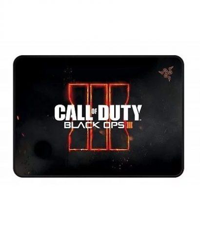 Razer Goliathus Spd Call of Duty Medium Mouse Pad