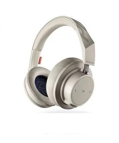 Plantronics Go 600 On-Ear headphone Khaki