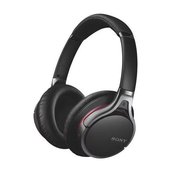 Sony MDR-1RBT Wireless Noise-Canceling Headphones