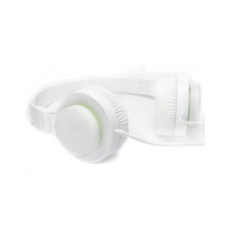 Panasonic RP-HXD5 Wire Headphone