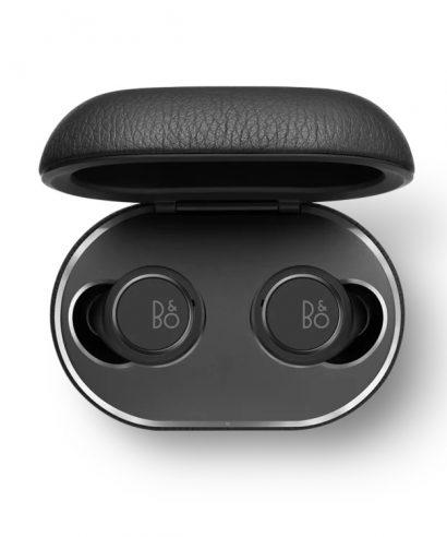 B&O E8 3rd generation wireless Earphone