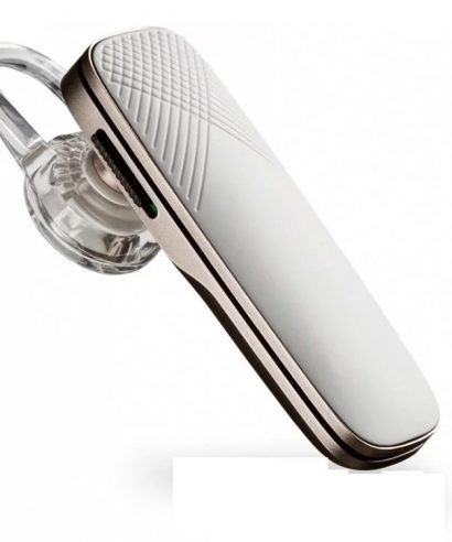 Plantronics Explorer 500 Bluetooth earphone