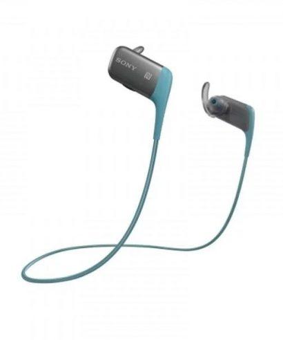 SONY MDR-AS600BT Wireless bluethooth sporty earphone