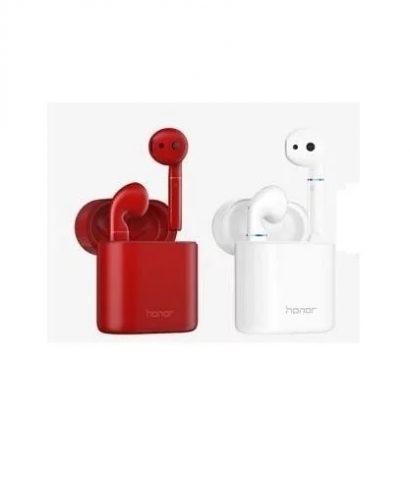 Huawei Honor flypods Pro wireless earphone
