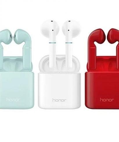 Huawei Honor Flypods wireless earphone