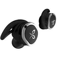 Jaybird Run Wireless Earphone Black