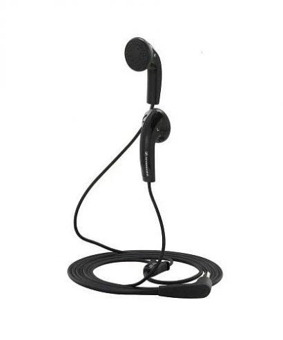 Sennheiser MX80 Stereo Sound headphone