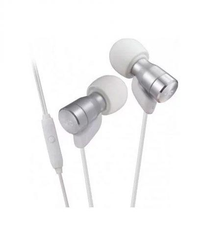 JVC HA-FRD60-W In-ear earphone