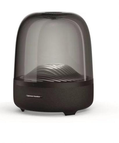 Harman Kardon Aura Studio 3 Wireless bluetooth speaker