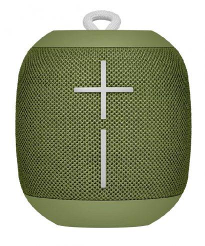 Ultimate Ears WONDERBOOM portable speaker