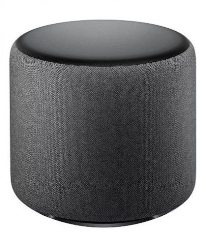 Amazon Echo Sub Smart speraker