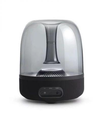 Harman kardon Aura studio 2 Wireless Speaker