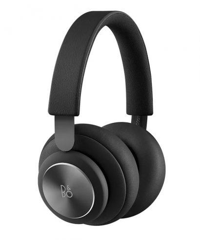 Beoplay H4 over head earphone