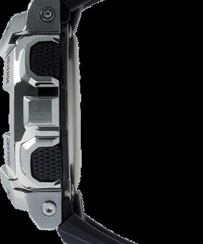 Casio G-Shock GM-110-1A Analog-Digital Men's Brand New Watch