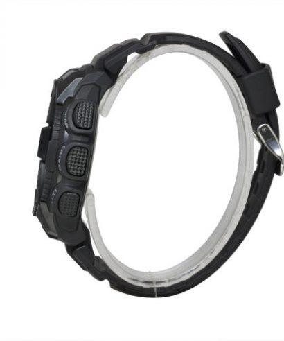 Casio ProTrek PRG-270-1A Triple Sensor Tough Solar Men's Watch