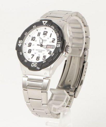 Casio Youth MRW-200HD-7BV Quartz Men's Watch