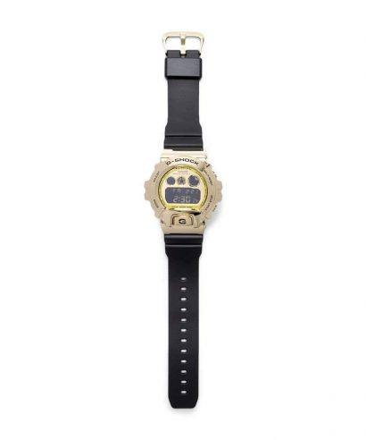 Casio G-Shock GM-6900G-9 Digital Men' Watch