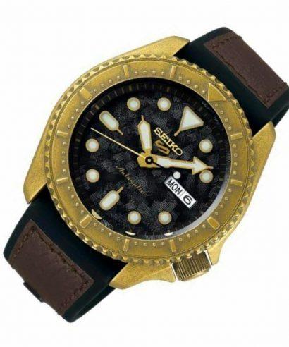 Seiko 5 Sports SRPE80K1 Automatic Men's Brand New Watch