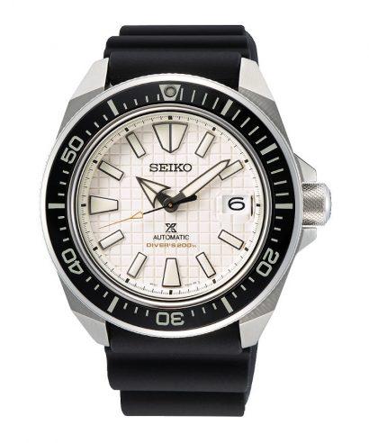 Seiko Prospex SRPE37K1 Automatic Diver's Men's Brand New Watch