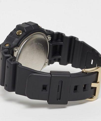 Casio G-Shock DW-5900TH-1 Men's Watch