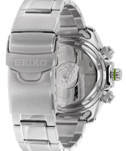 Seiko SSC615P1 Prospex Diver's Solar Chronograph 200M Men's Watch