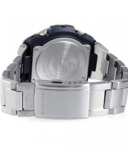 Casio G-Shock G-Steel Series Time piece GST-S110D-1A Men's Watch