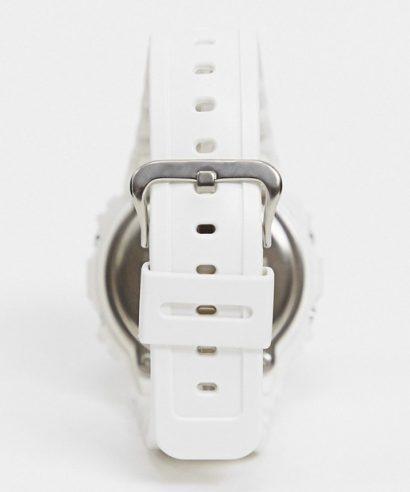 Casio G-Shock DW-5600DN-7 White Resin Men's Brand New Watch
