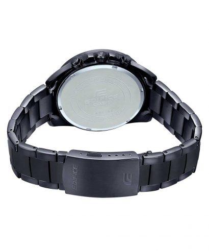 Casio Edifice EFV-550DC-1AV Chronograph Quartz Men's Watch
