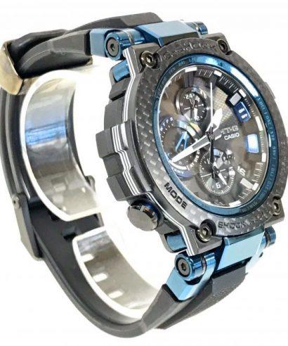 Casio G-Shock MTG-B1000XB-1A Radio Solar Men's Watch