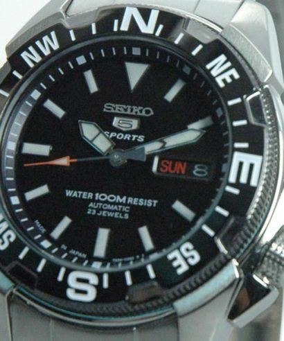 Seiko 5 Sports SNZE81J1 Automatic Men's Brand New Watch