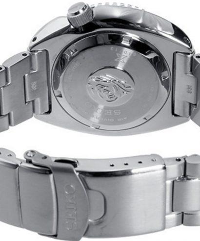 Seiko SRP787K1 Prospex Turtle Automatic Diver's 200M Men's Watch