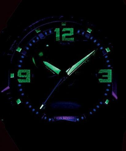 Casio G-Shock Gravity master GA-1000-4A Unisex Watch