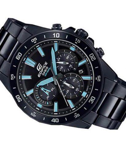 Casio Edifice EFV-570DC-1AV Chronograph Quartz Men's Watch