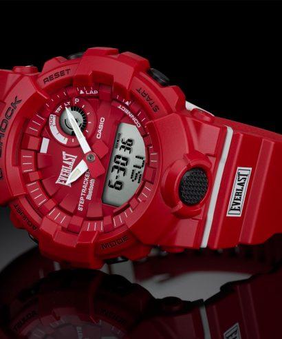 Casio G-Shock Everlast GBA-800EL-4A Men's Watch
