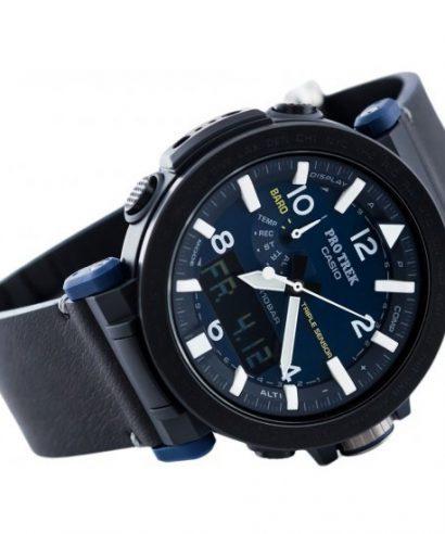 Casio Protrek PRG-650YL-2 Analog-Digital Men's Watch