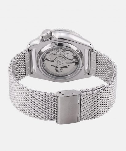 Seiko 5 SRPD71K1 Sports Automatic Men's Brand New Watch
