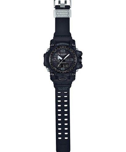 Casio G-Shock Mud Master GWG-1000-1A1 Men's Watch