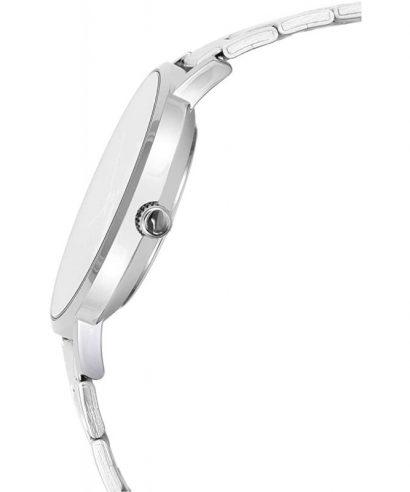 Casio Enticer MTP-VT01D-1B Analog Men's Brand New Watch