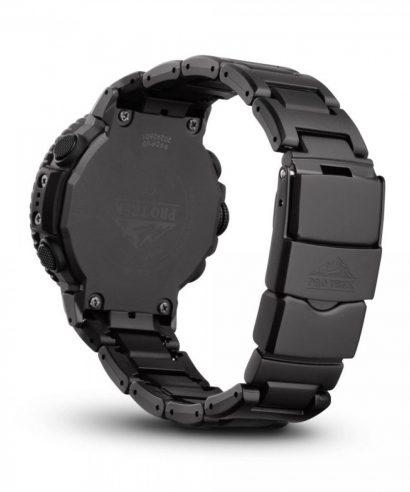 Casio Protrek PRW-50FC-1 Men's Watch